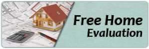 Free Home Evaluation, Harold Hillman REALTOR